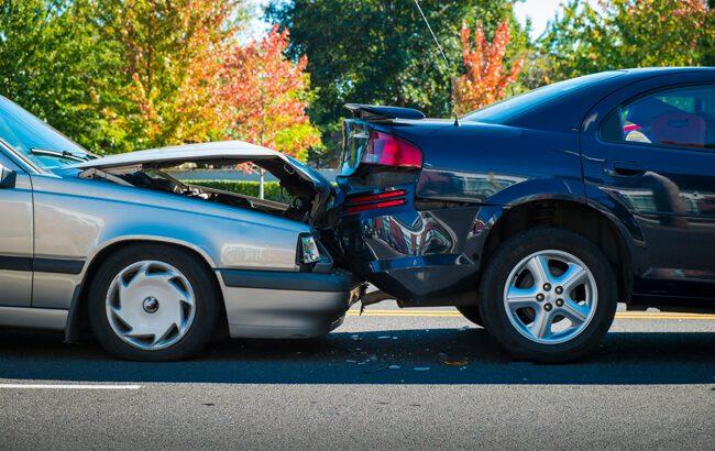 宜野湾市の事故車買取業者おすすめランキング